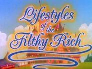 LifestylesTitle