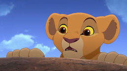 Lion-king2-disneyscreencaps.com-741.jpg