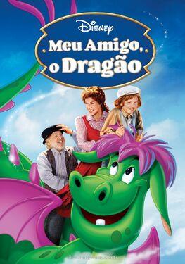 MeuAmigoODragão-Poster.jpg