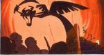 Mulan-2-concept-art-mulan-35867030-1600-852