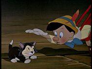Pinocchio195