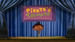 Pirate'sTreasure.png