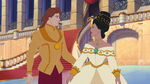 Pocahontas2-disneyscreencaps.com-5377