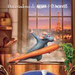 Ratatouille ver3 xlg.jpg