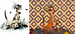 Timon bugs.png