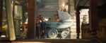 Toy Story 4 (47)