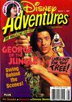 9 Disney Adventures August 1 1997