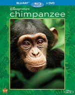 ChimpanzeeBlu-ray.jpg