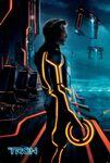Clu-Tron-Legacy-Poster