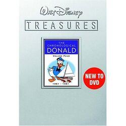 DisneyTreasures08-donald4.jpg
