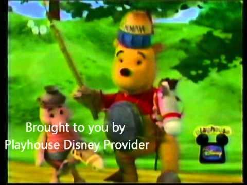 Don Pooh Xote