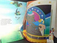 Dumbo book1