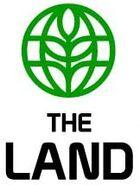 Ec land logo 20120522 2088072207