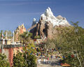 Expedition Everest 05