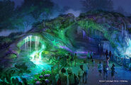 Fantasy Springs 4