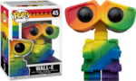 Fun56980-wall-e-wall-e-rainbow-pride-2021-pop-vinyl-figure-popcultcha-01
