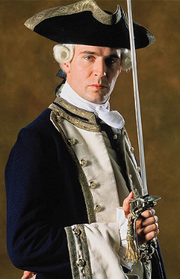 James Norrington pirates.png