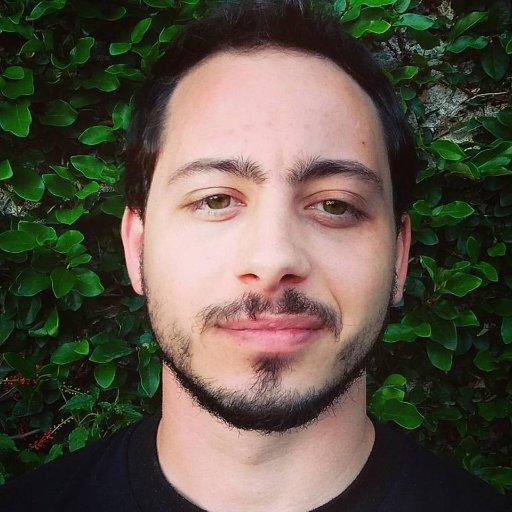 João Cappelli