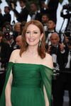 Julianne Moore 72nd Cannes Film Fest