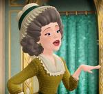 Madame-Collette