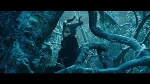 Maleficent - Discover the Legacy - Official Disney HD