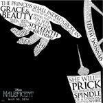 Maleficent Still Quote
