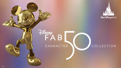 Mickey Fab 50 Collection.jpg