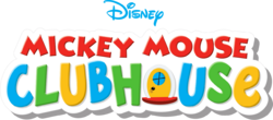Mickey Mouse Clubhouse logo.png