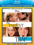 Parent-Trap-1998-blu-ray