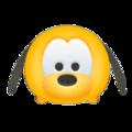 Pluto Tsum Tsum Game