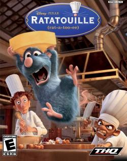 Ratatouillevideogamecoverart.png