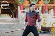Shang-Chi and the Legend of the Ten Rings - EW Photography - Shang-Chi