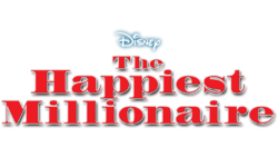 The Happiest Millionaire Logo.png