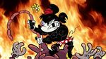 Tv-recap-the-wonderful-world-of-mickey-mouse-supermarket-scramble-and-just-the-four-of-us-10.jpeg