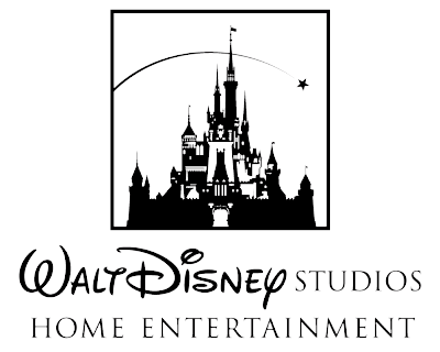 Walt Disney Home Entertainment