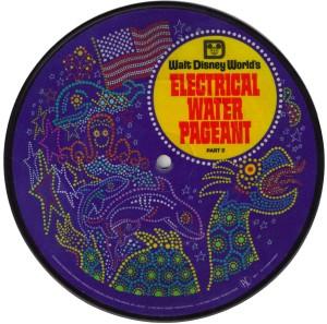 Main Street Electrical Parade (1973 soundtrack)