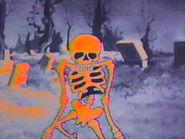 1982-disney-halloween-treat-06