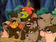 AdventuresOfTheGummiBears-OverTheRiverAndThroughTheTrolls-MulticoloredTrolls