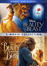 Beauty and the Beast 2-Movie Collection DVD.jpeg