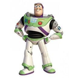 Buzz lightyear pose.jpg