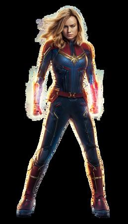 Capitã Marvel.png