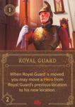 DVG Royal Guard