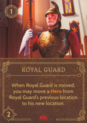 DVG Royal Guard