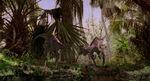 Dinosaur-disneyscreencaps com-476
