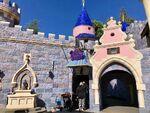 Disneylands-iconic-sleeping-beauty-castle-unveiled-following-refurbishment-19