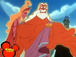 Hercules and the Prometheus Affair (43)
