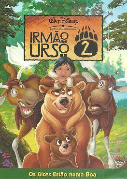 Irmao Urso 2 - Pôster Nacional.jpg