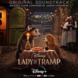 Lady and the Tramp (2019 soundtrack).jpg