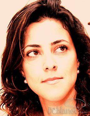 Melissa Lucena