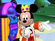 MinniesMasquerade - Prince Mickey